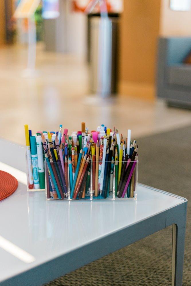 учитељ-оловке