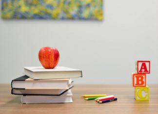школски-прибор-учитељ