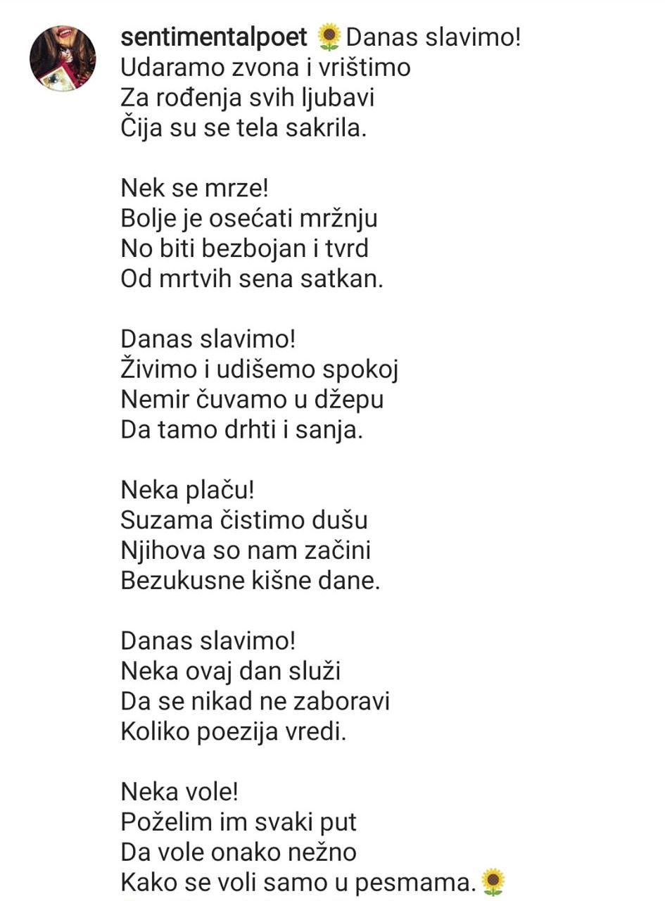 исидора-лакетић