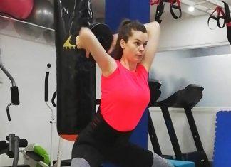 saveti-za-povećanje-mišićne-mase