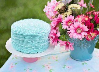 torta-rođendan