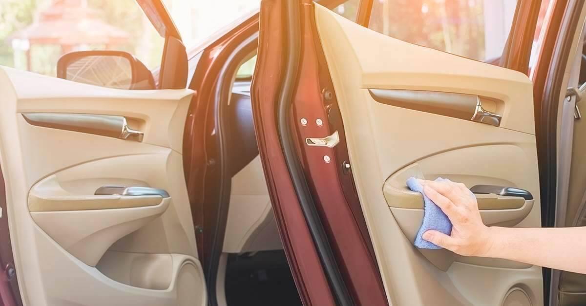 дубинско-прање-аутомобила