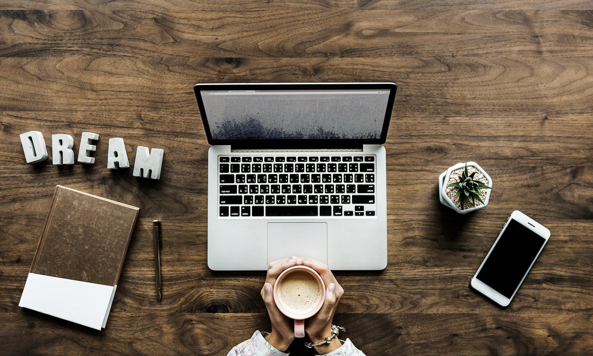 дигитални-маркетинг-компјутер