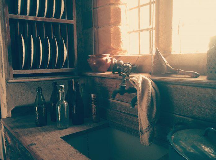 судови