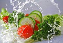 здрава-храна
