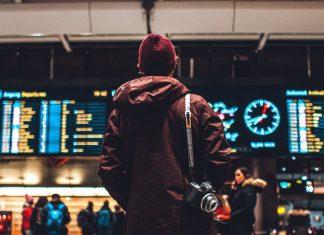 аеродром