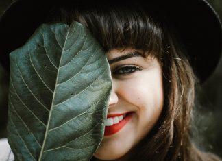 осмех