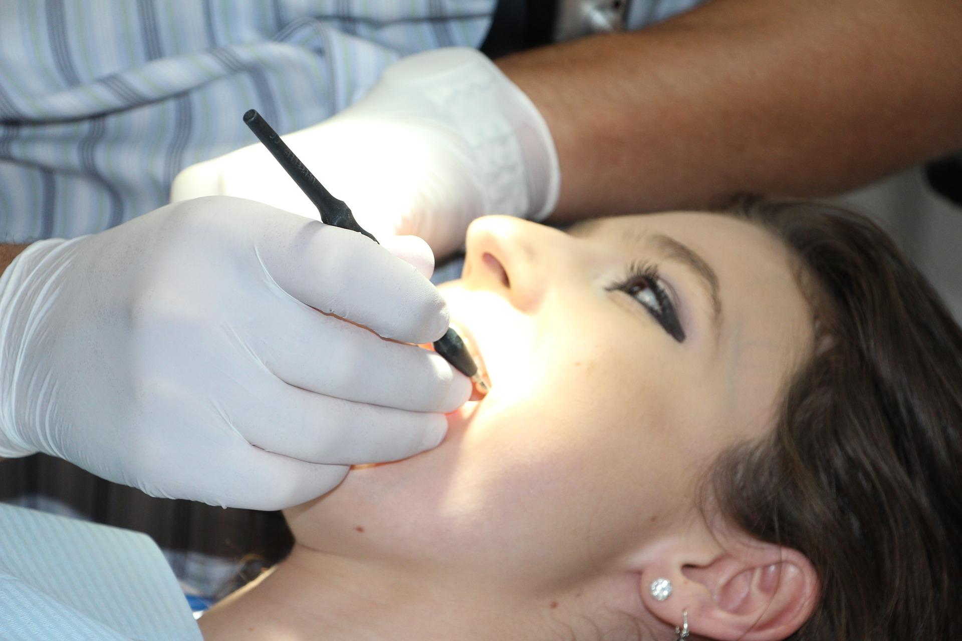 посета-стоматологу