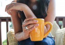 кафа-опуштање