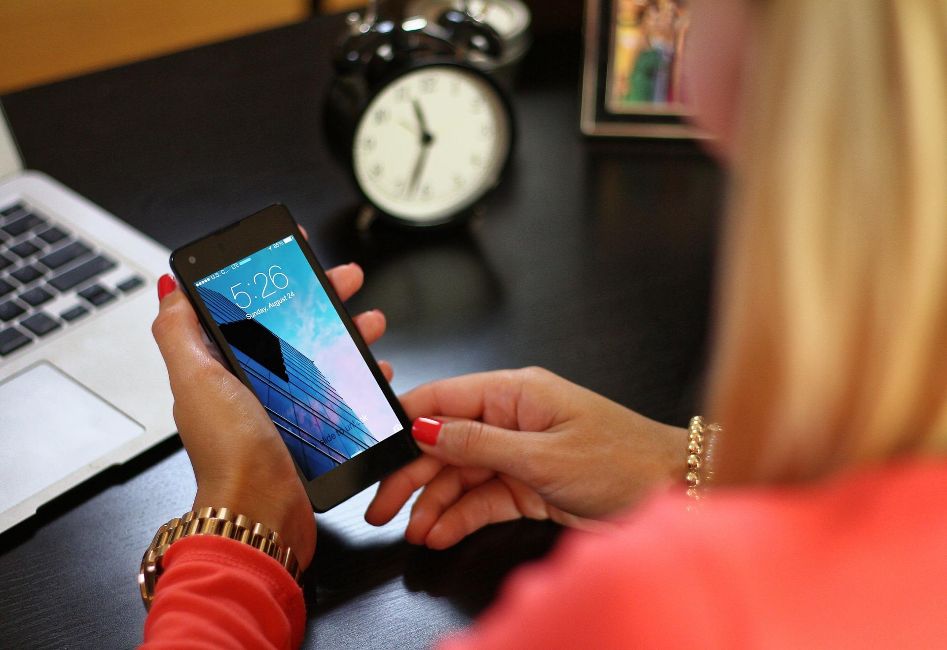 мобилни-телефон