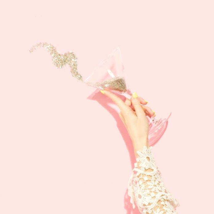чаша-забава