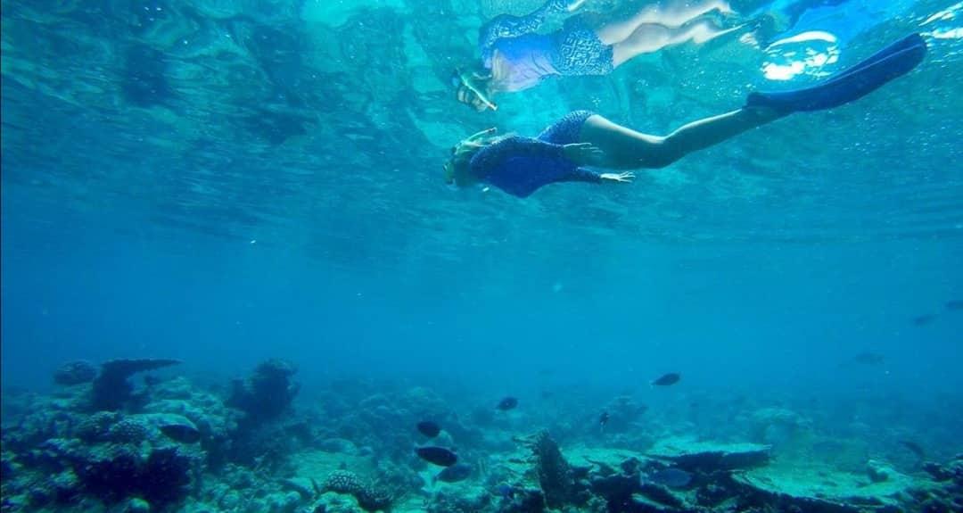 валентина-малдиви