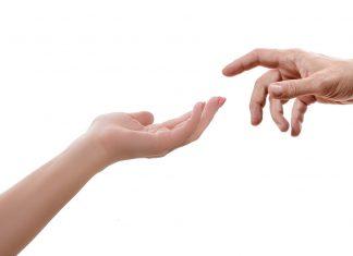 podrška-ruke