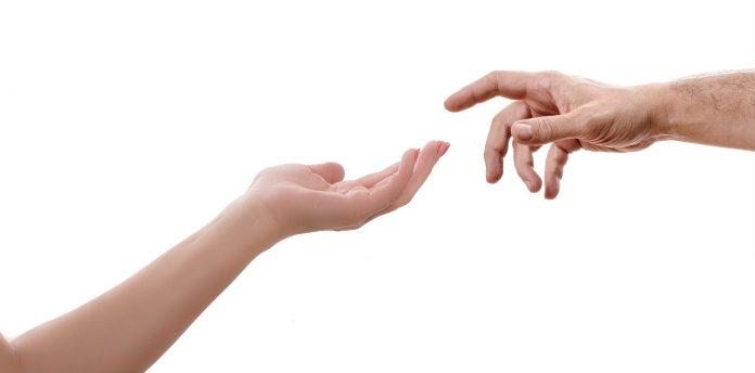 подршка-руке