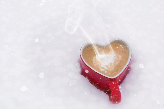 мед-кафа