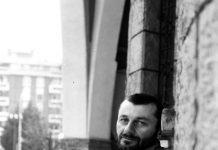 Небојша-јовановик