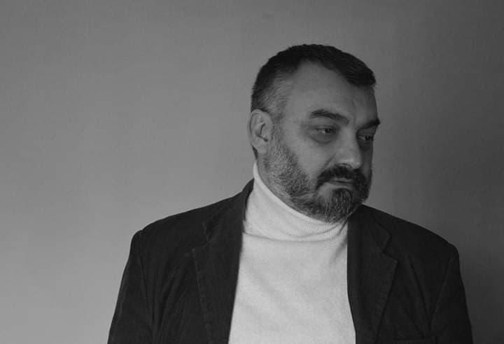 бранислав-јанковић