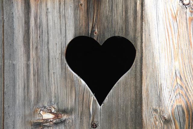 citati-o-ljubavi