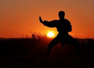 kate-karate