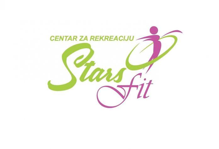 stars-fit