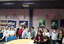 škola-recital