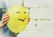žuti-balon-osmeh