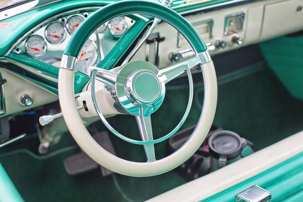 волан-ауто