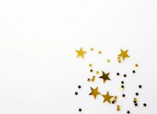 zvezdice ponedeljak