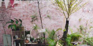 uređenje-dvorišta