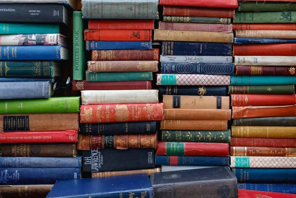 knjige-raznobojne