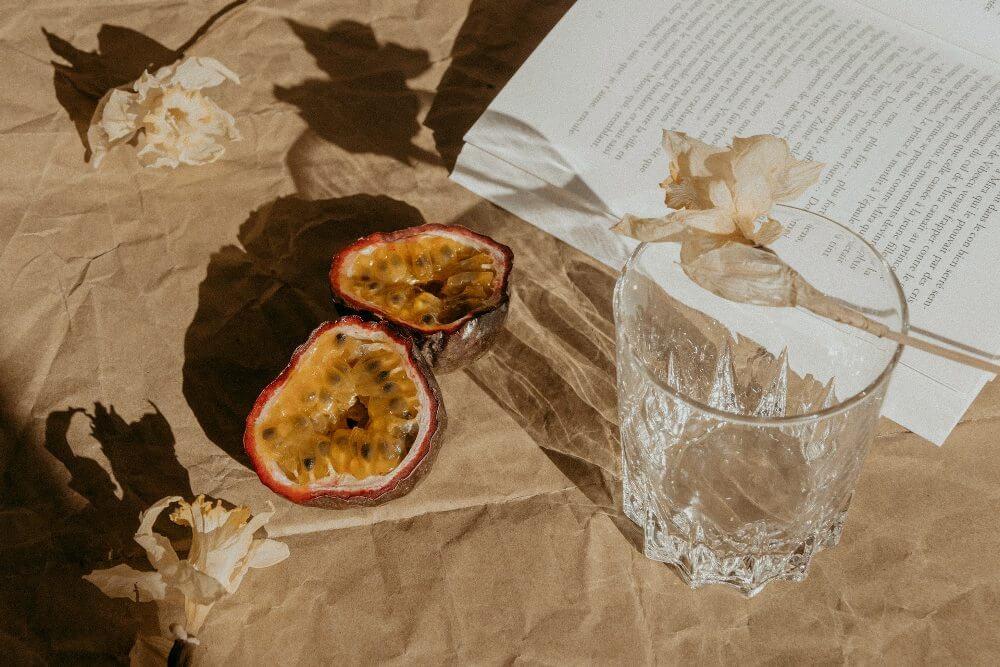 knjiga-voda-voće