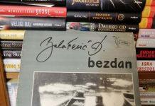 balašević-ploča