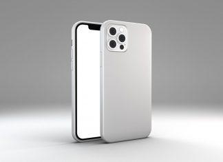 mobilni-aple