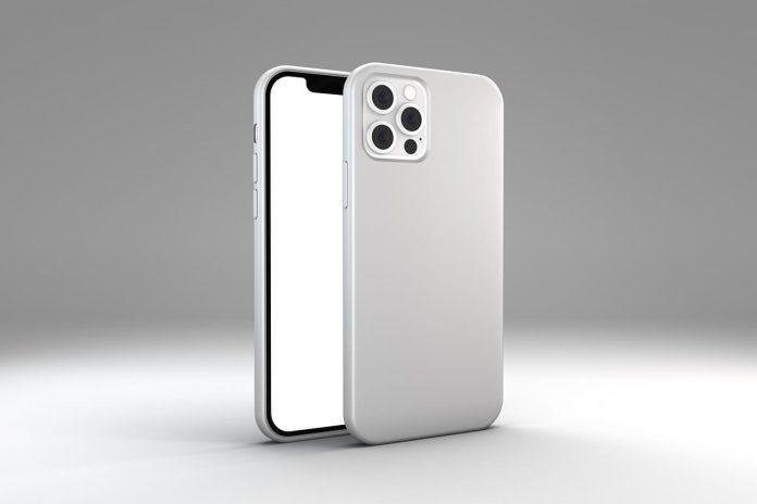 мобилни-апле