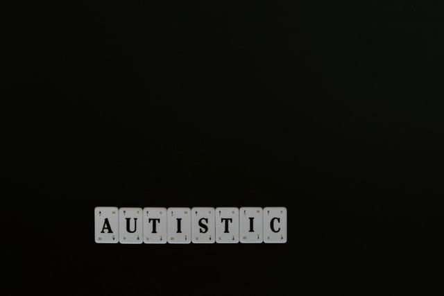 аутизам
