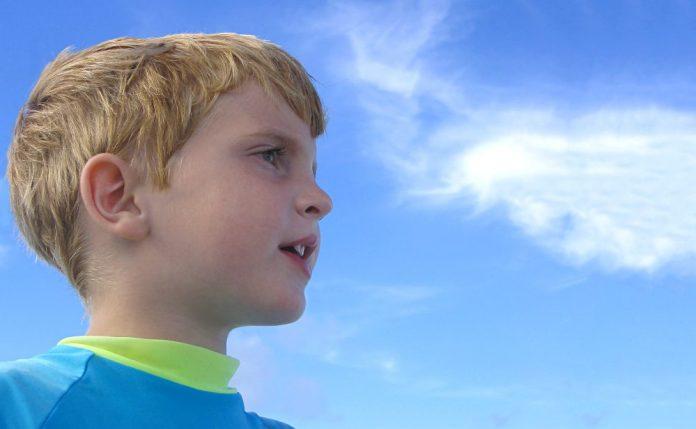autizam-dečak