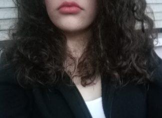 usne-kosa-devojka