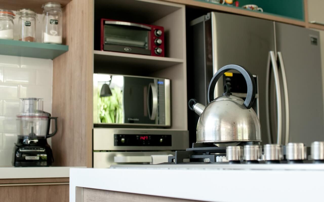kuhinjski-aparati