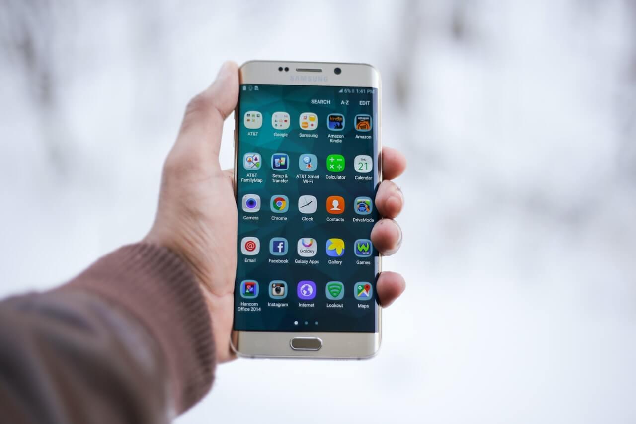 samsung-galax-mobilni-telefon