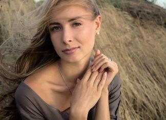 lepa-žena