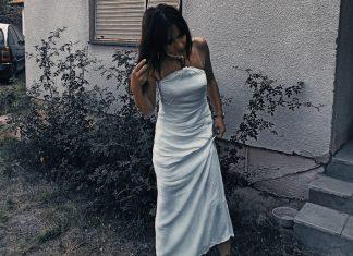 ивана-удаја-бела-хаљина