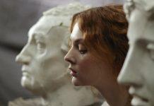devojka-statue